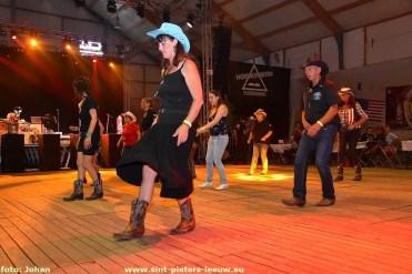 2018-08-12-countrydag-Hoebelfeesten (6)