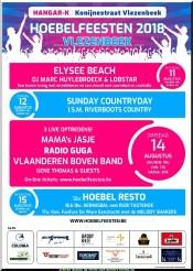 2018-08-15-flyer_hoebelfeesten-2
