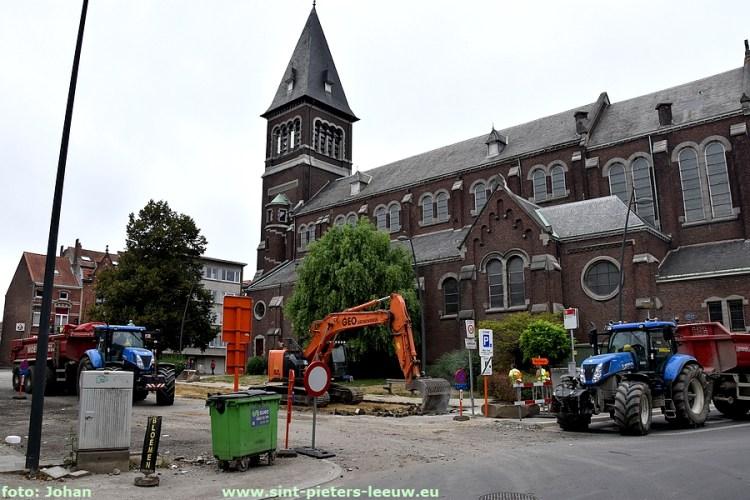 2018-08-20-werken-kerkstraat_01_kerkplein