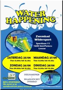 2018-08-28-affiche-waterhappening
