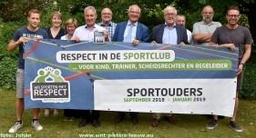 2018-08-28-wij-sporten-met-respect_in_Sint-Pieters-Leeuw