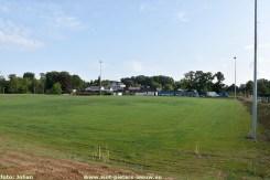 2018-08-30-SK-Vlezenbeek_voetbal-pleinen