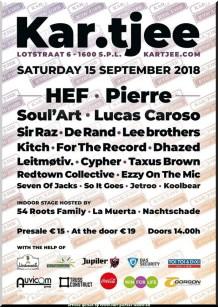 2018-09-15-affiche-kar-tjee