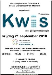 2018-09-21-affiche-1stealgemenequiz