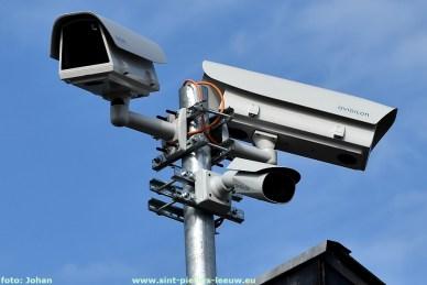 2018-08-30-camera-bewaking_cameraschild_De-Merselborre_02