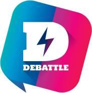 2018-09-08-logo_Debattle