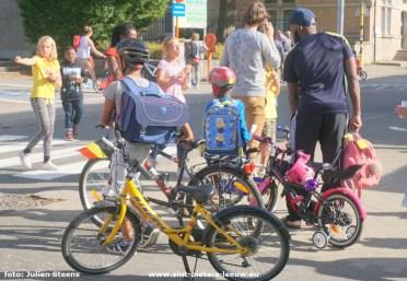 2018-09-17-weekvandemobiliteit (21)