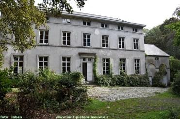 2018-09-20-landhuis_Viron (1)