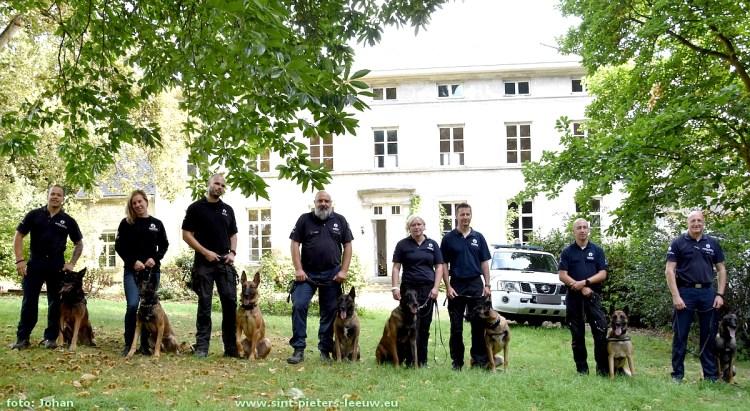 2018-09-20-training-hondengeleiders_lokale-politie_01