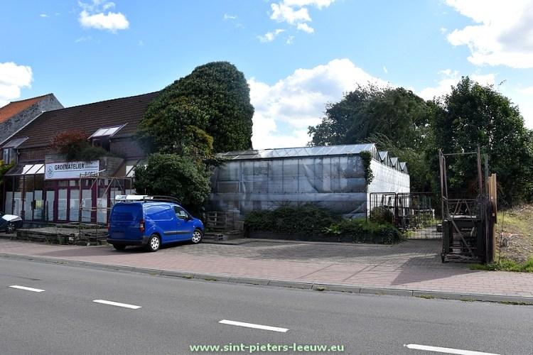 2018-09-21-Ruisbroeksesteenweg188