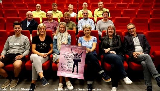 2018-09-27-Toneel-Vlezenbeek_aankondiging_boterbijdevis_02