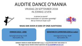2018-09-28-auditie