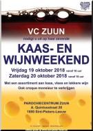 2018-10-20-affiche_kaasenwijnweekend