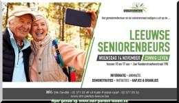 2018-11-14-flyer-seniorenbeurs