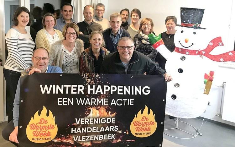2018-12-03-groepsfoto-aankondiging-winterhappening-Vlezenbeek