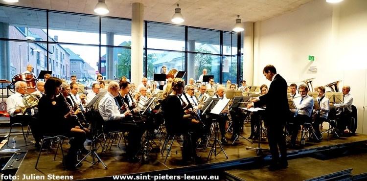 2018-12-30-concert_Muziekvereniging Sint-Cecilia (4)