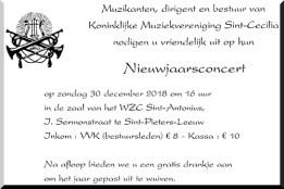 2018-12-30-flyer-nieuwjaarsconcert