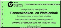 2019-02-03-flyer-pannenkoekenenwafelenbak