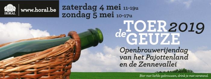 2019-05-05-banner-12de_toerDeGeuze