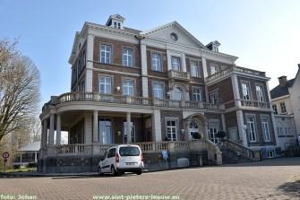 2019-02-21-Revalidatieziekenhuis-Inkendaal_Vlezenbeek