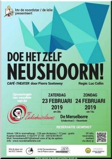 2019-02-24-affiche_doehetzelfneushoorn
