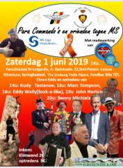 2019-06-01-affiche-event