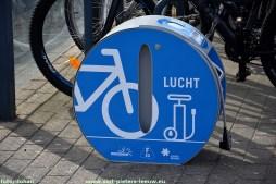 2019-02-21-fietspomp_in_Ruisbroek_01