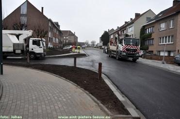 2019-03-01-herstellingswerken-na-krater-Fazantenlaan-worden-afgerond