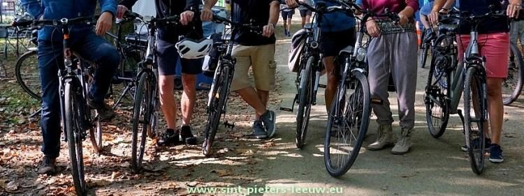 2019-03-04-fietsen-fietstochten_Sint-Pieters-Leeuw