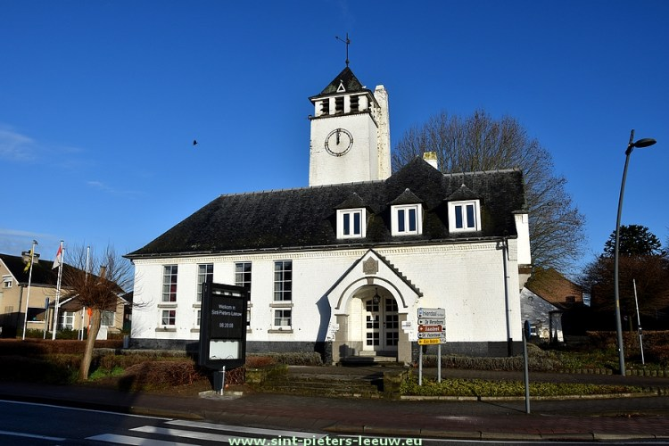 2019-03-07-CC_oud-gemeentehuis-Vlezenbeek