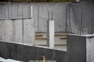 2019-03-13-bouw-kleedkamers-en-kantine_SKVlezenbeek_02