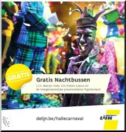 2019-03-20-gratis-nachtbussen-carnaval-Halle_Carnavalbussen.jpg