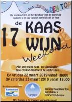 2019-03-23-affiche-kaasenwijn.jpg