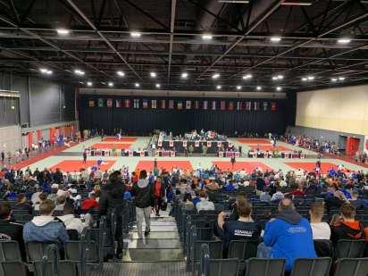 2019-03-24-judo2