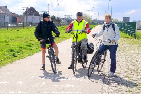 2019-04-03-start-to-bike (2)
