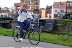 2019-04-03-start-to-bike (4)