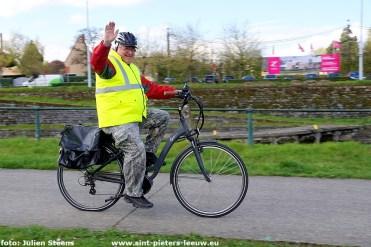 2019-04-03-start-to-bike (5)