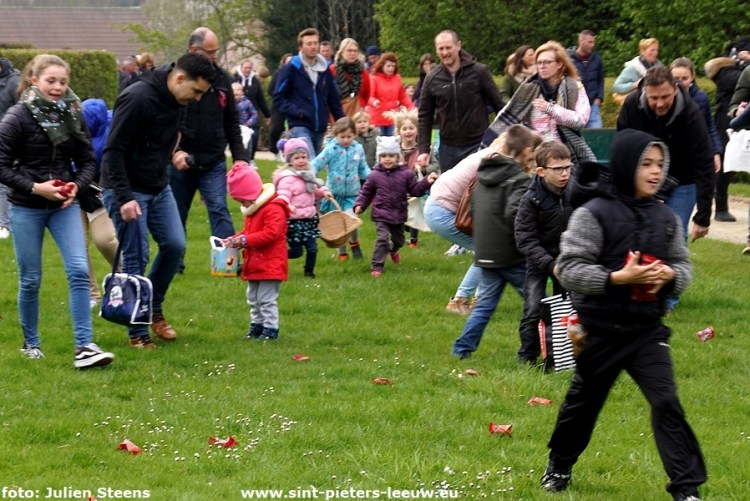 2019-04-14-MNM-paaseierenraap_Peter-Paasei_Sint-Pieters-Leeuw (18)