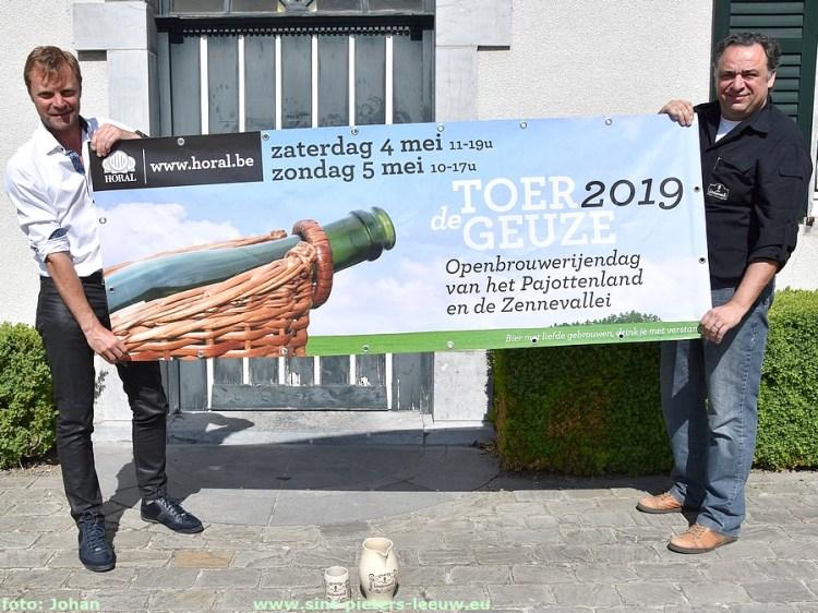 2019-04-24-voorstelling_toer-de-geuze_2019_Lindemans_Vlezenbeek.JPG