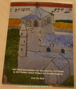2019-04-25-LEWE_financieel-beheer-paarochie-Sint-Pieter_01