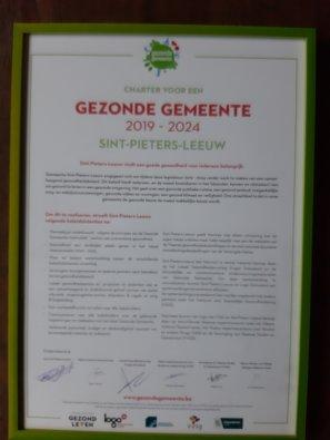 2019-04-26-Leeuw-gezonde-gemeente_01