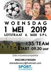 2019-05-01-affiche-voetbaltoernooi-Chiro