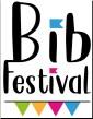 2019-05-19-bibfestival-logo