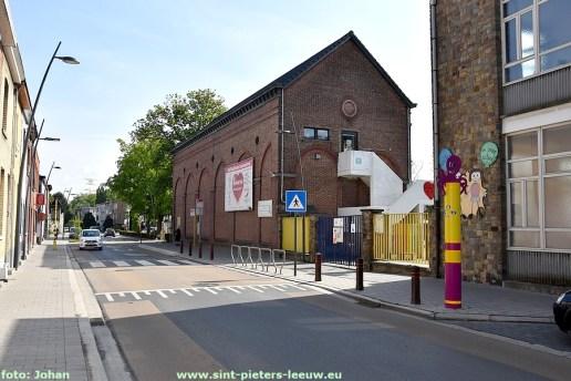 2019-05-07-Jan-ruusbroec-school_Fabrieksstraat-Ruisbroek (2)