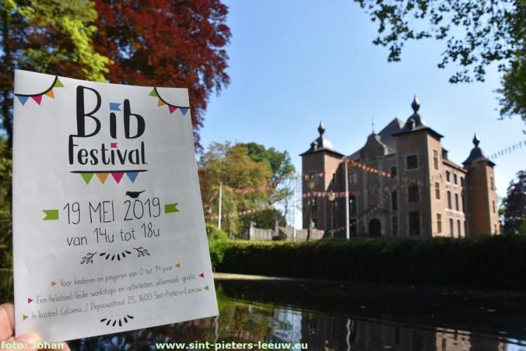 2019-05-14-aankondiging-bib-festival