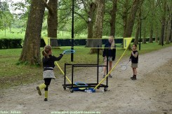 2019-05-19-bib-festival_Sint-Pieters-Leeuw (3)