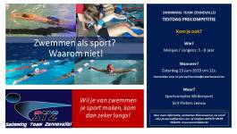 2019-06-11-flyer-testdag-precompetitie