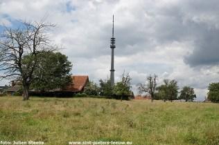 2019-06-08-kapel (5)