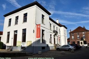 2019-06-13-openbare-bibliotheek-Sint-Pieters-Leeuw