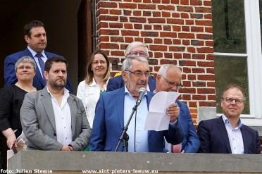 2019-06-16-inhuldiging-gerenoveerde-pastorie-Vlezenbeek (17)